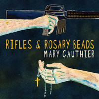 Mary Gauthier - Brothers