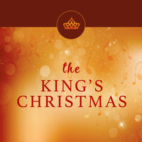 Elvis Presley - The Kings Christmas