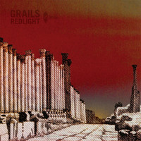 Grails - Redlight