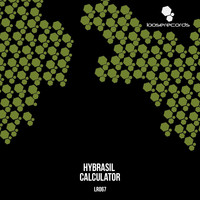 Hybrasil - Calculator