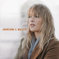 Andréanne A. Malette / - Andréanne A. Malette