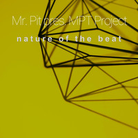 Mr. Pit - Nature Of The Beat