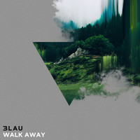 3LAU feat. Luna Aura - Walk Away
