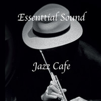 Jesse Blue and The Blazers - Essential Sound Jazz Cafe