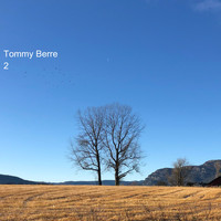 Tommy Berre - 2