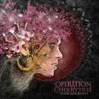 Operation Cherrytree - Scum & Honey