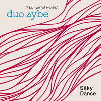 Duo Sybe - Silky Dance