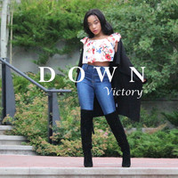 Victory - Down