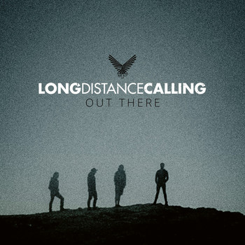 Long Distance Calling - Out There