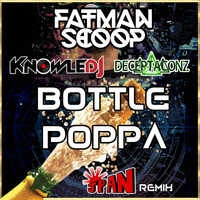 Fatman Scoop - Bottle Poppa