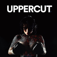 MPT Project - Uppercut