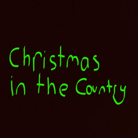 Aaron Cristofaro - Christmas in the Country