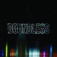 Cornerstone Music Philippines - Boundless