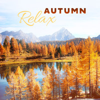 Coffee Shop Jazz - Autumn Relax