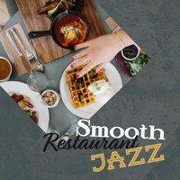 Restaurant Music - Smooth Restaurant Jazz