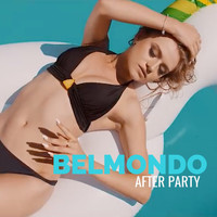 Belmondo - After Party