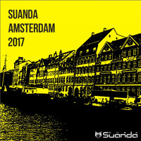 Various Artists - Suanda Amsterdam 2017