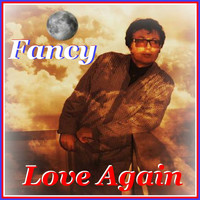 Fancy - Love Again
