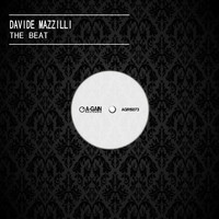 Davide Mazzilli - The Beat