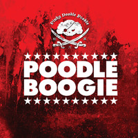 Pinky Doodle Poodle - Poodle Boogie