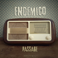 Endemico - Passage