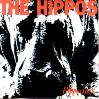 The Hippos - Hippocracy