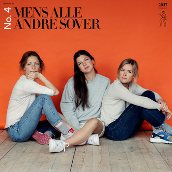 No. 4 - Mens alle andre sover