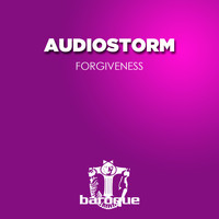 AudioStorm - Forgiveness