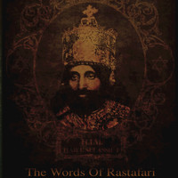 Pato Banton - The Words of Rastafari