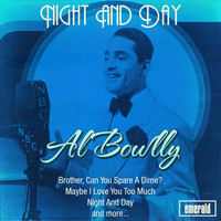 Al Bowlly - Night and Day