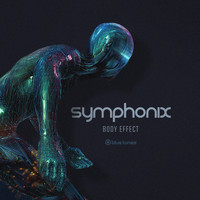 Symphonix - Body Effect