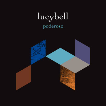 Lucybell - Poderoso