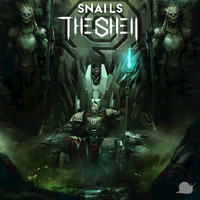 Snails - THE SHELL (Explicit)