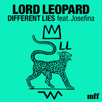 Lord Leopard - Different Lies