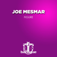 Joe Mesmar - Figure