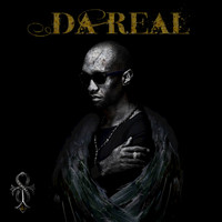 IMMORTAL - Da Real