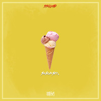 Sekon Sta, Mega Mick - Ice Cream
