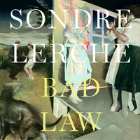 Sondre Lerche - Bad Law