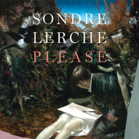 Sondre Lerche - Please (Explicit)