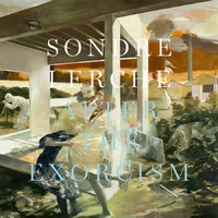 Sondre Lerche - After the Exorcism