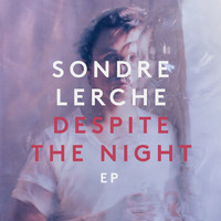 Sondre Lerche - Despite the Night - EP