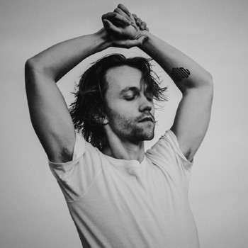Sondre Lerche - Into You