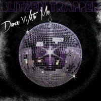 Blitzen Trapper - Dance with Me