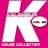 Sandy - Kalambur House Collection Vol. 83