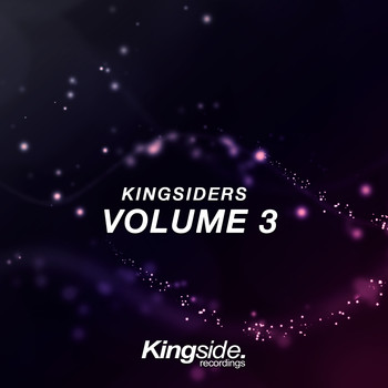 Various Artists - Kingsiders