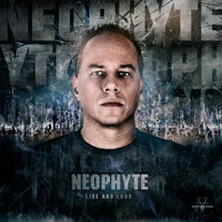 Neophyte - Neophyte 050 - Live And Loud