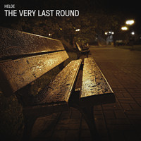 Helge - The Very Last Round (Alternate Version)