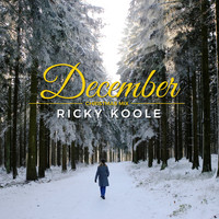 Ricky Koole - December (Christmas Version)