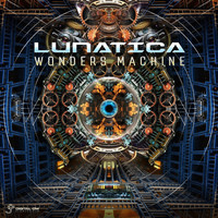 Lunatica - Wonders Machine