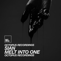 Sian - Melt Into One